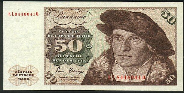 Pokerstars free 10 no deposit