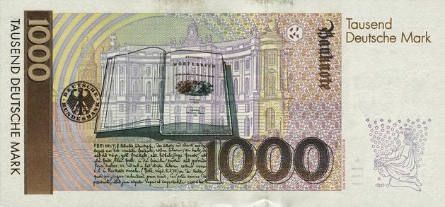 Wilhelm und jacob grimm 1786 1859 und 1785 1863
